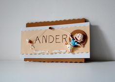 Ideas, Gifts For Children, Stall Signs, Character, Jelly Beans, Bebe, Thoughts
