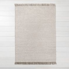 Jute Rug, Woven Rug, Pillow Texture, Chip And Joanna Gaines, Washable Rugs, Herd, Rug Material, Accent Rugs, Rectangle Shape