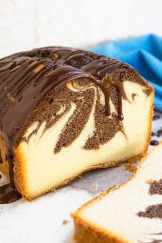 Easy Marble Cake Recipe Easy Marble Cake Recipe Cake Whiz cakewhiz CakeWhiz MARBLE CAKE RECIPE- Best classic old fashioned quick easy homemade with simple nbsp hellip Chocolate ganache Marble Cake Recipe Moist, Marble Cake Recipes, Ganache Recipe, Pound Cake Recipes, Ganache Icing, Bread Recipes, Cookie Recipes From Scratch, Easy Cupcake Recipes, Easy Baking Recipes