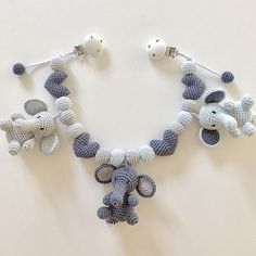 String Art, Baby Toys, Crochet Baby, Baby Car Seats, Crochet Necklace, Photo And Video, Maxi Cosy, Inspiration, Instagram