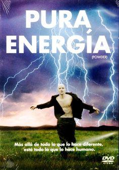 Pura energia