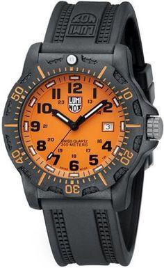 8809.GG - Authorized Luminox watch dealer - Mens Luminox Navy Seals 3050, Luminox watch, Luminox watches