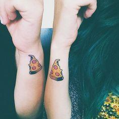 Dainty Wrist Tattoos for Women - Livingly