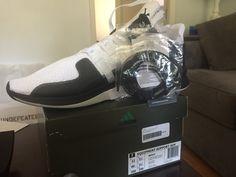 [PICKUP] Adidas EQT 910