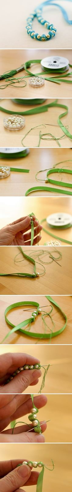 If I can figure a way to make this work with 22 gauge wire I may have the makings of a napkin ring.