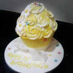 Corporate Cake Baxter Gateau Societes Entreprises Baxter - Birthday cakes solihull