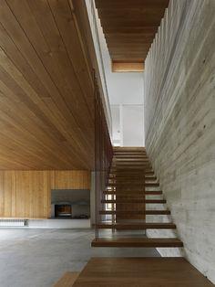 Gallery - House Refurbishment in Baralla / OLAestudio - 7