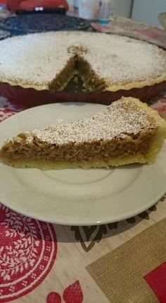 tartenoix – Welcome to Ramadan 2019 Ramadan Desserts, Great Desserts, Dessert Recipes, Dessert Party, Tart Recipes, Sweet Recipes, Chocolate Fruit Cake, Chocolate Art, Canadian Cuisine