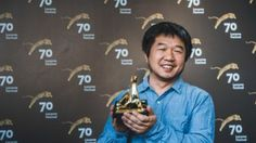 """Wang Bing's """"Mrs. Fang"""" wins top prize at Locarno Festival   DocumentaryNews"""
