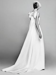 VICTOR AND ROLF     FALL 2017 BRIDAL COLEECTION                                                                                 ...