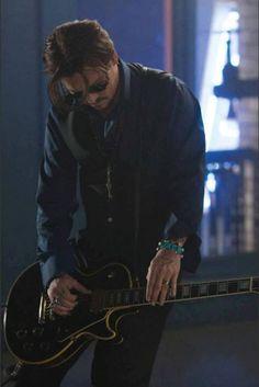 #JohnnyDepp Johnny Depp