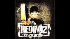 Revolución (Album Completo) – Redimi2 (Redimi2Oficial) Songs, Musica