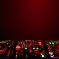 HOUSE Inc. Mixed By John Camp by John Camp on SoundCloud