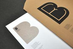 #identity #graphicdesign