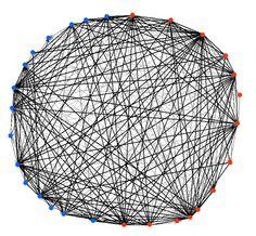 global network - Google Search
