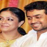 Jothika to start her second innings through Hari's  film …
