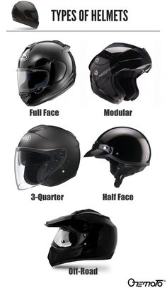Motorcycle riding gear, or Personal Protective Equipment is anything used or worn by a bike riders to minimize risks to his/her safety. This is very important for road safety. Motorcycle Riding Gloves, Riding Pants, Riding Jacket, Motorcycle Helmets, Bicycle Helmet, Shark Helmets, Open Face Helmets, Bike Rider, Motogp