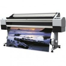 hazelprinter.com | Epson Stylus Pro 11880 Large Format Printer