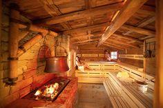 Sauna bazen çok meşgul hayatın rahatlatıcı bir yolu olarak kullanılmalıdır.Sizler için saunanın bazı sağlık faydalarını şu şekilde sıraladık; Kan Basıncı Üzerine Etkisi Sauna ve Alkol Kilo kaybı Toksinleri Atarak Gelen Vücut Temizliği Sauna ve Kolesterol Sauna ve Terleme Hijyen Doğurganlık Sauna ve Spor Diğer Faktörler