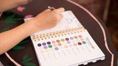 Wedding Planner, Have Fun, How To Plan, Lady, Creative, Wedding Planer