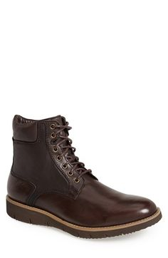 Wallin  amp  Bros.  Lecco  Leather Boot (Men)  140.00 Mens Leather f285abdb7ee