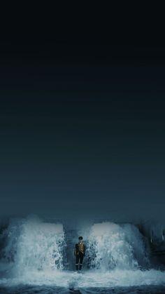 Read ~Te tiene como fondo de pantalla📱~ from the story BTS Zodiaco by Consomepanchiu (Consome~Panchi~🍲~) with 677 reads. Bts Wallpaper Lyrics, V Bts Wallpaper, Bts Mv, Bts Jimin, Bts Backgrounds, Bts Beautiful, Bts Face, Bts Aesthetic Pictures, Fake Love