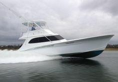 Gamekeeper Sportfishing   Wrightsville Beach Fishing Charter – Offshore Fishing Charters
