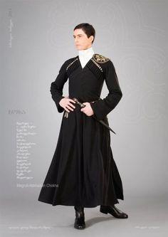 民族衣装7