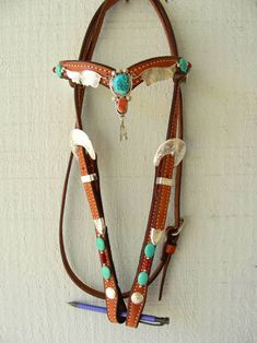 Home of the Original Pendant Headstall Bling Horse Tack, Horse Bridle, Horse Gear, Western Horse Saddles, Western Tack, Headstalls For Horses, Barrel Racing Tack, Property Rights, Tack Sets