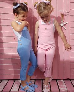 Fashion Outfits For Toddlers Info: 5208287892 Cute Girl Outfits, Little Girl Outfits, Kids Outfits Girls, Cute Outfits For Kids, Little Girl Fashion, Baby Girl Dresses, Toddler Fashion, Baby Dress, Kids Fashion