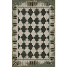 Spicher and Company 'Aladdin Taj Mahal' Printed Indoor/Outdoor Floor... ($39) ❤ liked on Polyvore featuring home, rugs, taj mahal white multi, outside rugs, indoor outdoor area rugs, outdoor area rugs, outdoor floor mats and indoor outdoor floor mats