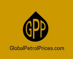 Current data and information about unleaded gas and diesel prices by country.
