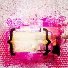 textura 2. by lovatosing.deviantart.com on @DeviantArt