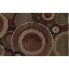 Found it at www.futoncreations.com - ♥ ♥ Orb Tapestry Futon Cover ♥ ♥