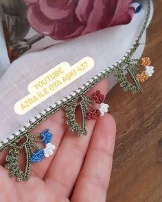 Crochet Borders, Heart Charm, Fashion Jewelry, Embroidery, Model, Cuff Bracelets, Crochet Edgings, Crochet Doilies, Embroidery Ideas