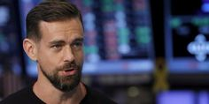 Square's banking push could help it achieve goals https://link.crwd.fr/38On