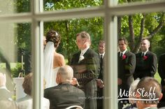 #wedding ceremony #Michigan wedding #Mike Staff Productions #wedding planning #wedding pictures #wedding photography #wedding DJ #wedding videography #outdoor ceremony