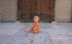 Marokko met kinderen: handige tips om te weten voor vertrek