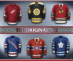 15 Great Traditions That Separate Hockey from Every Other Sport Rangers Hockey, Bruins Hockey, Hockey Mom, Hockey Teams, Hockey Stuff, Bobby Hull, Bobby Orr, Montreal Canadiens, Detroit Sports