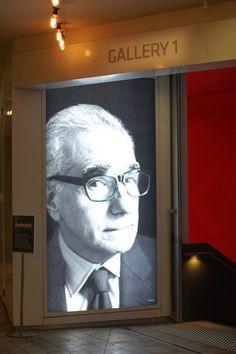 Exhibitions, Melbourne, Centre, Memories, Gallery, Hot, Image, Memoirs, Souvenirs