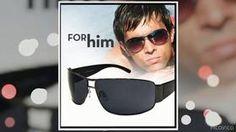 faec5689348a7 Theperfectluxury Sunproof Sunglasses - video dailymotion
