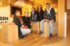 http://baubiologie.at/strohballenbau/workshops-2016/fachkraft-strohballenbau-lehrgang-zum-zertifizierten-strohballenbauer/