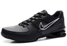 preschool nike shox r2 9 Best Work shoes images | Work shoes, Shoes, Sneakers