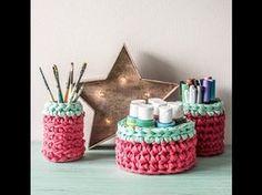 Crochet paso a paso - Murcielago amigurumi tejido a crochet - Especial Halloween Cute Crochet, Crochet Baby, Cotton Cord, Embroidery Hoop Crafts, T Shirt Yarn, Diy Crafts, Knitting, Handmade, Knitted Bags