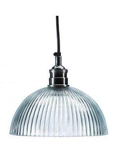 Designer Lights   Pendant Lights