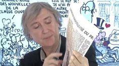 Entre ses batifolages supposés avec Julie Gayet et sa liaison nouvelle avec le Medef, François Hollande a connu un début d'année agité. Vie privée et vie publique s'entremêlent ; pas sûr que cela améliore la cote de popularité d'un président « normal ».  A travers ses dessins, Plantu revient sur cette actualité.