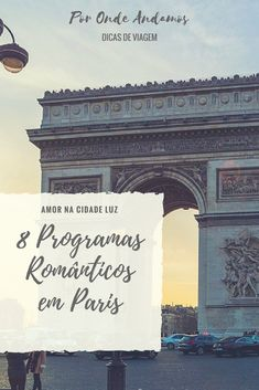 Paris, programas românticos em Paris, Romance em Paris, viagem casal, viagem a dois, viagem romântica, viagem romântica em Paris, viagem a dois em Paris, o que fazer em Paris. Romance Em Paris, Louvre, France, Travel, Tips, Romantic Travel, Travel Guide, Travel Tips, Cheap Trips
