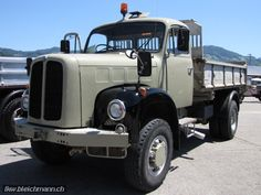 Busse, Trucks, Coca Cola, Trailers, Antique Cars, Wave, Motorcycles, Europe, Classic
