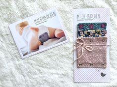Bodys - 3er Set - Bodyerweiterung TILDA KOLLEKTION *Girl* - ein Designerstück von janinametz bei DaWanda