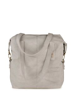 624115324c2 CONNY CY12    Handtasche    Kunstleder    crossbody    blue    ice    grey     black
